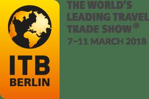 País participará cita en turística de Berlín