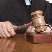 Dictan prisión domiciliaria a mujer estranguló suegra