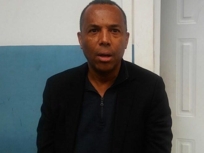 Ministerio Público dice apelará medida coerción