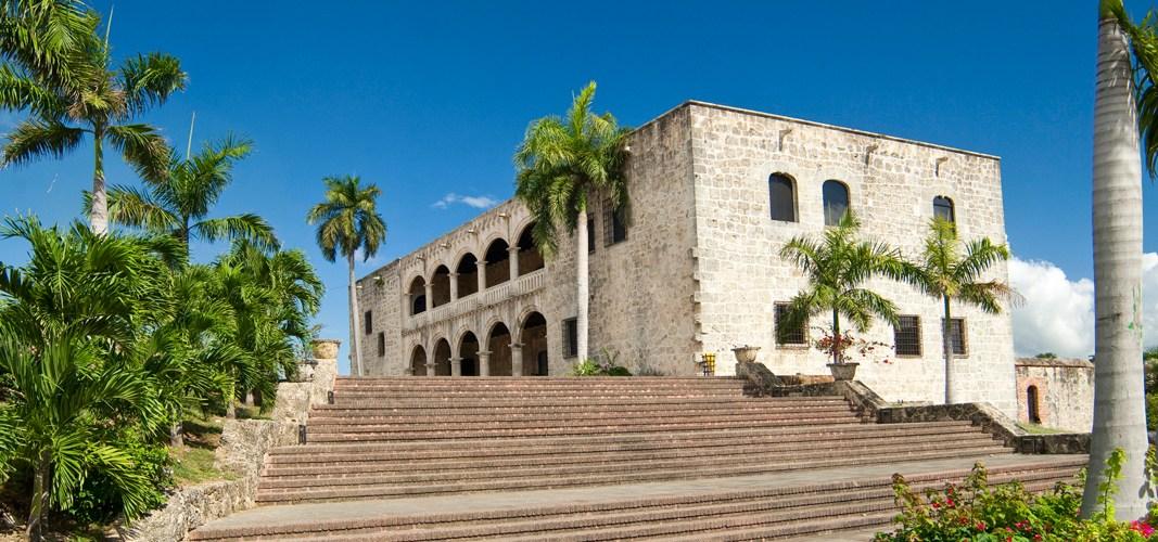 RD será sede Consejo Centroamericano Turismo