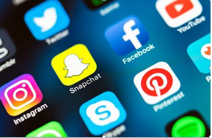 Pedirán datos redes sociales interesados visas
