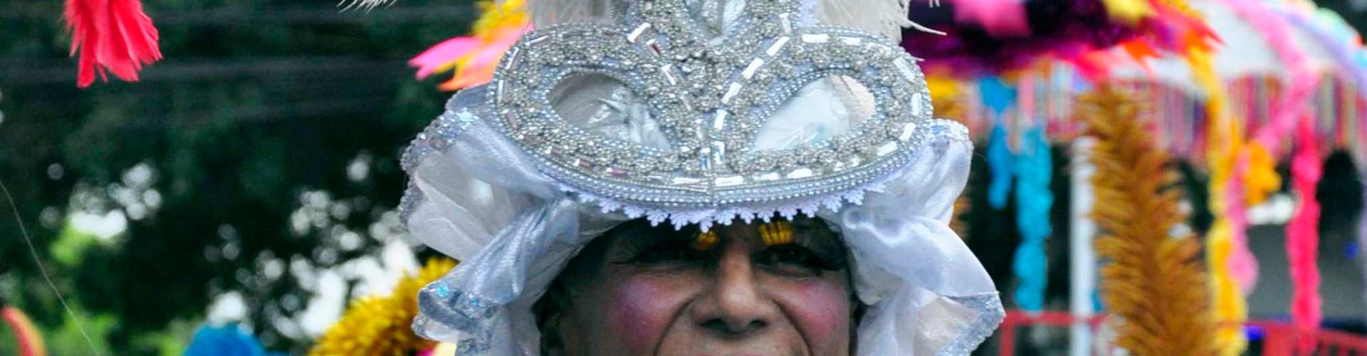 Ministro Cultura lamenta muerte Raudy
