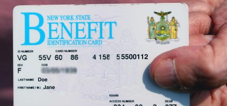 Ley afectaría dominicanos residentes legales