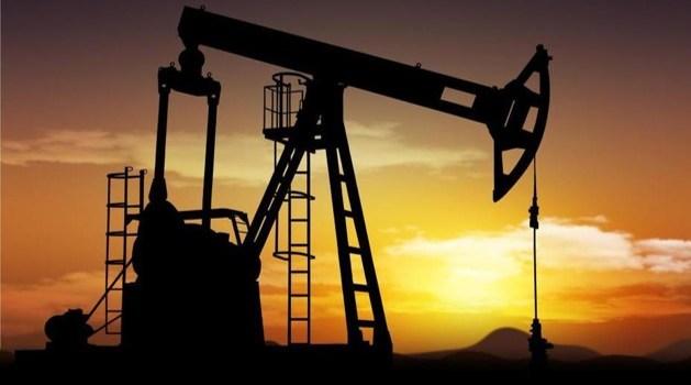 Sigue en baja producción petróleo de Venezuela