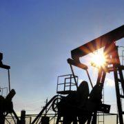 Aumenta la producción mundial de petróleo