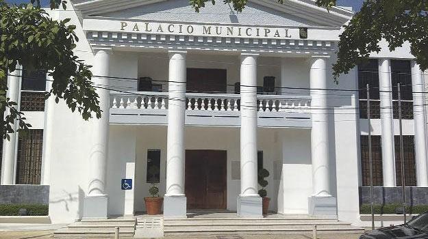 Alcaldía Moca recibe reconocimiento