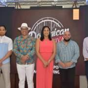Avanza preparativo festival ron dominicano