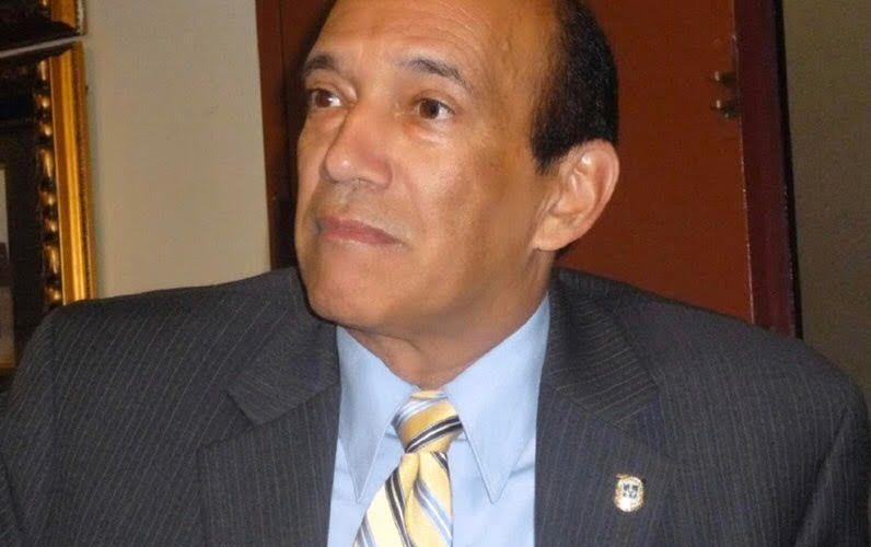 Diputado rechaza nuevas tarifas en JCE