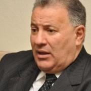 Tribunal ordena prisión de exalcalde Serulle