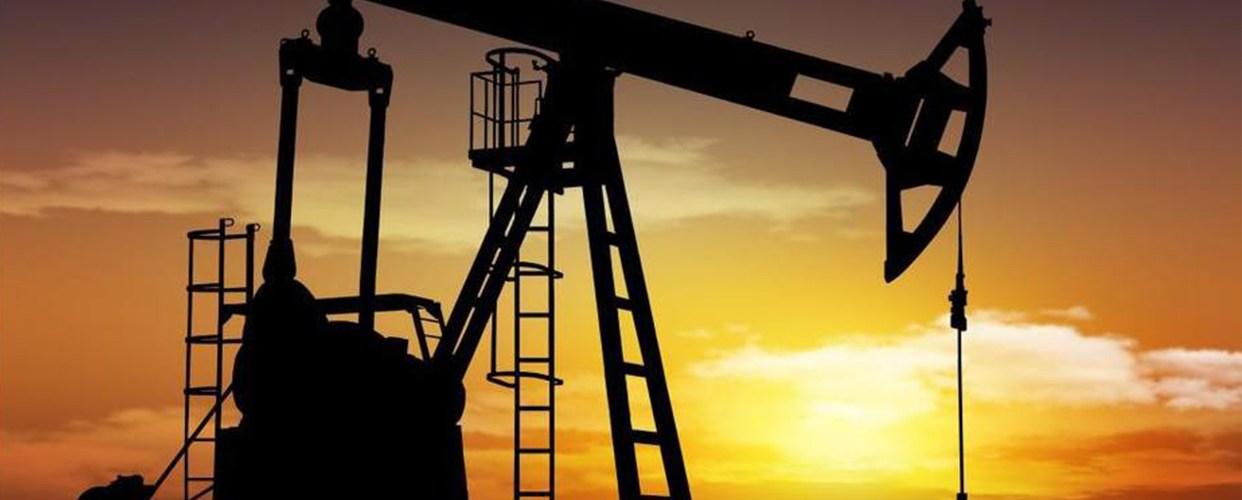 Sigue hacia abajo producción petróleo en Venezuela