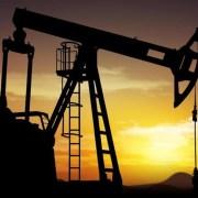 Aumenta cantidad petróleo Venezuela no vende