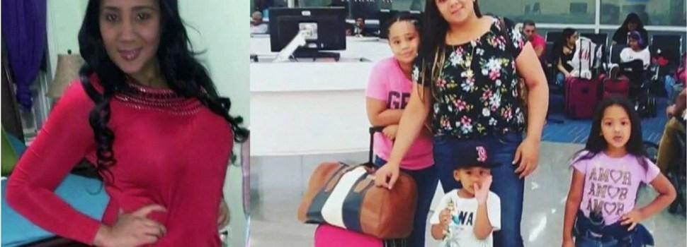 Otra dominicana muere por una cirugía