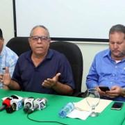 Aseuran mercado afecta sector avícola