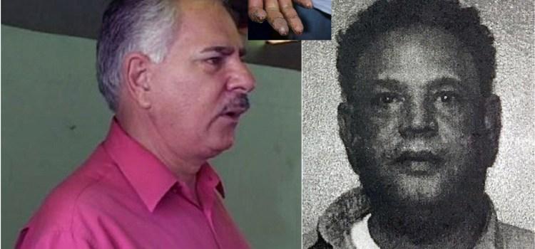 Preocupa a FBI cientos dominicanos fugitivos