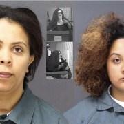 Sentencian dominicanas asaltaron bancos