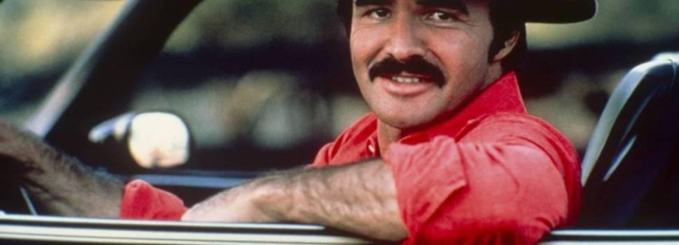 Fallece el conocido actor Burt Reynolds