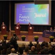 Debate político por caso narco dominicano