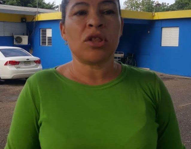 Amenazan con paralizar hospital Tamboril