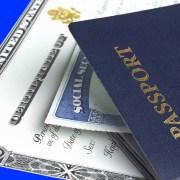 Condenan dominicano por falsificar documentos