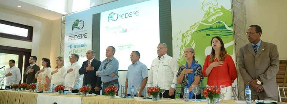 Realizan seminario futuro provincia Espaillat