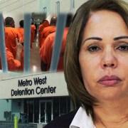 Corte admite demanda presentó dominicana