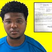 Fiscalía anula cargos drogas a dominicano