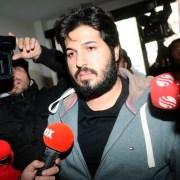 Condenan un dominicano  que admitió sobornos