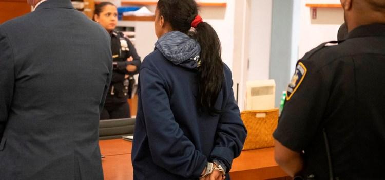 Imponen fianza a cirujana acusan homicidio