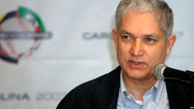 Peligra Serie Caribe Venezuela