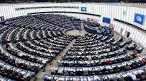 Parlamento Europeo reconoce a Juan Guaidó