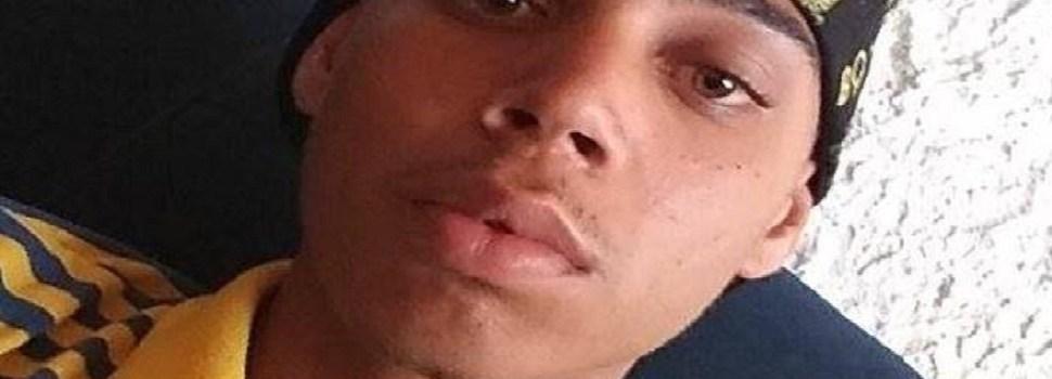 Fallece joven en una cárcel venezolana