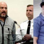Tribunal niega fianza acusado asesinar dominicano