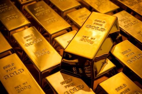 Guaidó pide prórroga compromiso venta oro