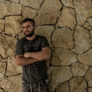 Médico cubano narra supuesta barbaridad