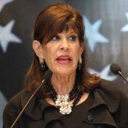 Dicen embajadora EE.UU. apoya investigación