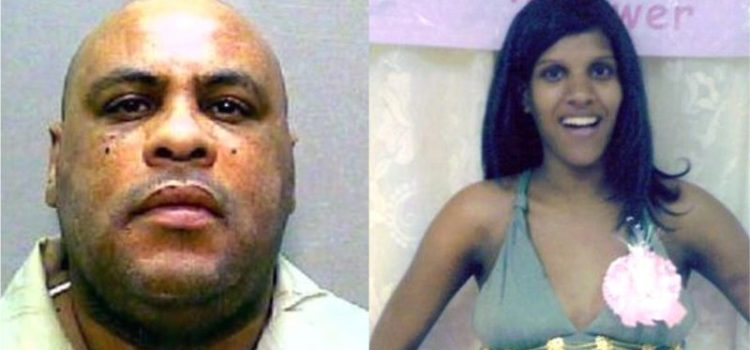 Ratifican cadena perpetua asesino de su esposa