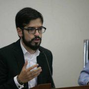 Respaldan informe sobre situación Venezuela