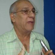 Designan edificio con nombre Rubén Lulo Gitte