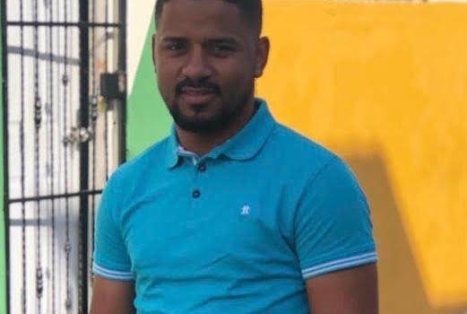 Asesinan un joven por deuda de 200 pesos