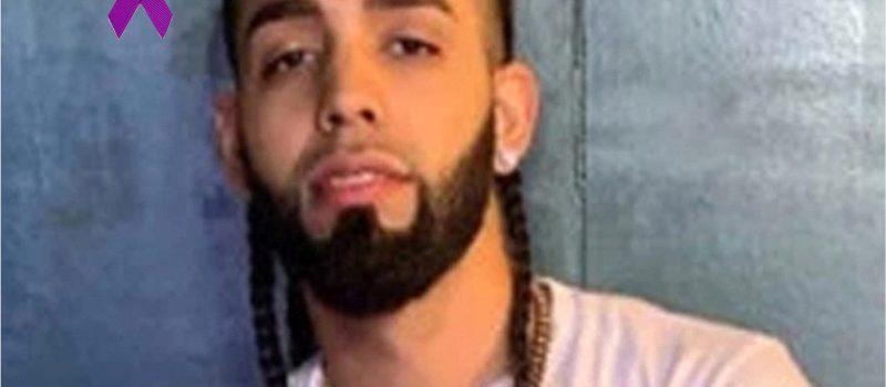 Desconocidos atracan y asesinan dominicano