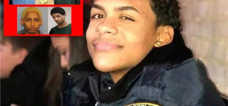 Concluye juicio grupo acusan muerte de Junior