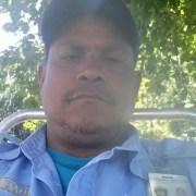 Muere vigilante privado atropellado por automóvil