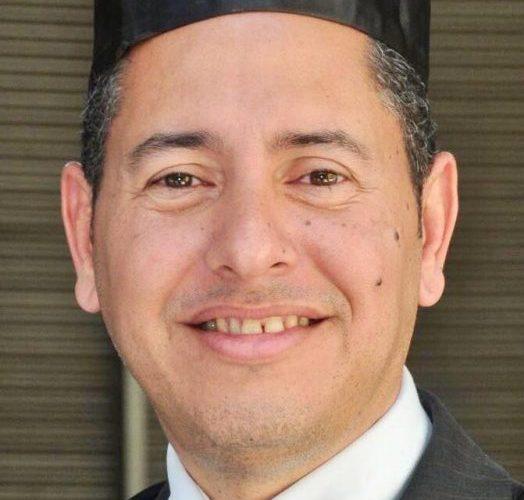 Demanda judicial contra directiva de Acroarte