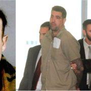Tres dominicanos podrían ser ejecutados