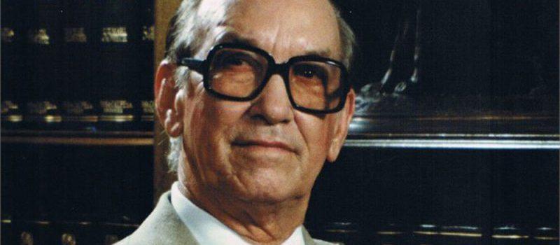 Recordarán con misa presidente Antonio Guzmán