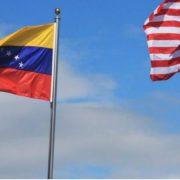 Dice no averiguan torturas presos en Venezuela