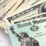 Condenan dominicano por fraude económico