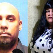 Condenan boricua acusan violar varias reclusas