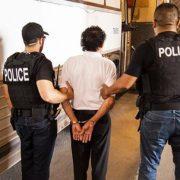 Miles de dominicanos en lista deportación
