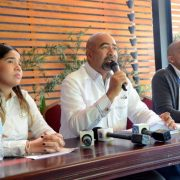 Cabildo reclama empresa reabra tramo calle Del Sol